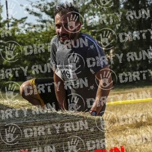 "DIRTYRUN2015_CONTAINER_031 • <a style=""font-size:0.8em;"" href=""http://www.flickr.com/photos/134017502@N06/19825822986/"" target=""_blank"">View on Flickr</a>"