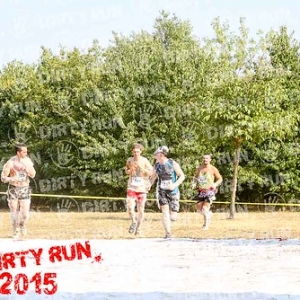 """DIRTYRUN2015_ARRIVO_0114 • <a style=""""font-size:0.8em;"""" href=""""http://www.flickr.com/photos/134017502@N06/19827374386/"""" target=""""_blank"""">View on Flickr</a>"""