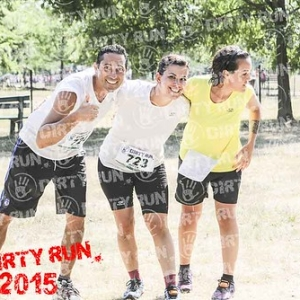 """DIRTYRUN2015_PAGLIA_311 • <a style=""""font-size:0.8em;"""" href=""""http://www.flickr.com/photos/134017502@N06/19842848452/"""" target=""""_blank"""">View on Flickr</a>"""