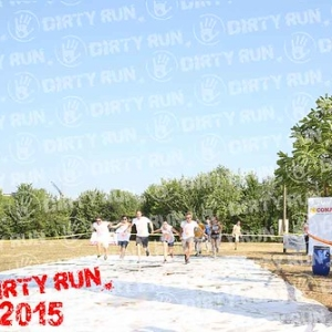 """DIRTYRUN2015_ARRIVO_0043 • <a style=""""font-size:0.8em;"""" href=""""http://www.flickr.com/photos/134017502@N06/19846218612/"""" target=""""_blank"""">View on Flickr</a>"""