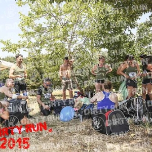 """DIRTYRUN2015_GRUPPI_036 • <a style=""""font-size:0.8em;"""" href=""""http://www.flickr.com/photos/134017502@N06/19849577745/"""" target=""""_blank"""">View on Flickr</a>"""