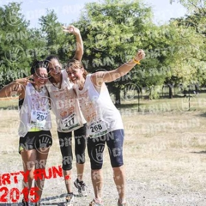 """DIRTYRUN2015_GRUPPI_137 • <a style=""""font-size:0.8em;"""" href=""""http://www.flickr.com/photos/134017502@N06/19661469658/"""" target=""""_blank"""">View on Flickr</a>"""