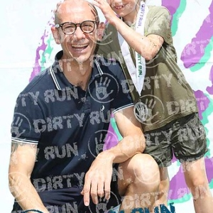 """DIRTYRUN2015_KIDS_891 copia • <a style=""""font-size:0.8em;"""" href=""""http://www.flickr.com/photos/134017502@N06/19776635961/"""" target=""""_blank"""">View on Flickr</a>"""