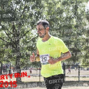 """DIRTYRUN2015_PAGLIA_130 • <a style=""""font-size:0.8em;"""" href=""""http://www.flickr.com/photos/134017502@N06/19824107286/"""" target=""""_blank"""">View on Flickr</a>"""