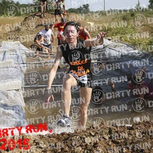 """DIRTYRUN2015_POZZA2_086 • <a style=""""font-size:0.8em;"""" href=""""http://www.flickr.com/photos/134017502@N06/19824541726/"""" target=""""_blank"""">View on Flickr</a>"""
