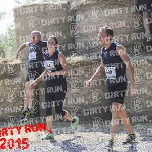 """DIRTYRUN2015_PAGLIA_217 • <a style=""""font-size:0.8em;"""" href=""""http://www.flickr.com/photos/134017502@N06/19842882532/"""" target=""""_blank"""">View on Flickr</a>"""