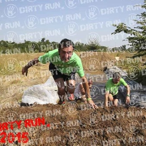 """DIRTYRUN2015_POZZA2_131 • <a style=""""font-size:0.8em;"""" href=""""http://www.flickr.com/photos/134017502@N06/19851165885/"""" target=""""_blank"""">View on Flickr</a>"""