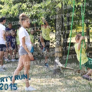 """DIRTYRUN2015_KIDS_212 copia • <a style=""""font-size:0.8em;"""" href=""""http://www.flickr.com/photos/134017502@N06/19150169973/"""" target=""""_blank"""">View on Flickr</a>"""