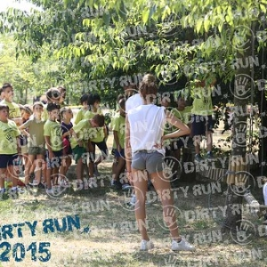 """DIRTYRUN2015_KIDS_175 copia • <a style=""""font-size:0.8em;"""" href=""""http://www.flickr.com/photos/134017502@N06/19584497379/"""" target=""""_blank"""">View on Flickr</a>"""