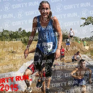 """DIRTYRUN2015_POZZA2_117 • <a style=""""font-size:0.8em;"""" href=""""http://www.flickr.com/photos/134017502@N06/19663154010/"""" target=""""_blank"""">View on Flickr</a>"""