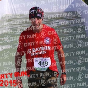 """DIRTYRUN2015_ICE POOL_202 • <a style=""""font-size:0.8em;"""" href=""""http://www.flickr.com/photos/134017502@N06/19664405350/"""" target=""""_blank"""">View on Flickr</a>"""