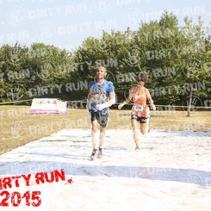 """DIRTYRUN2015_ARRIVO_0013 • <a style=""""font-size:0.8em;"""" href=""""http://www.flickr.com/photos/134017502@N06/19665287198/"""" target=""""_blank"""">View on Flickr</a>"""