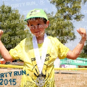 """DIRTYRUN2015_KIDS_854 copia • <a style=""""font-size:0.8em;"""" href=""""http://www.flickr.com/photos/134017502@N06/19764671642/"""" target=""""_blank"""">View on Flickr</a>"""