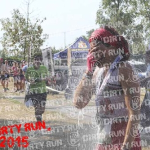 """DIRTYRUN2015_PALUDE_134 • <a style=""""font-size:0.8em;"""" href=""""http://www.flickr.com/photos/134017502@N06/19845343762/"""" target=""""_blank"""">View on Flickr</a>"""