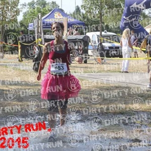 """DIRTYRUN2015_PALUDE_060 • <a style=""""font-size:0.8em;"""" href=""""http://www.flickr.com/photos/134017502@N06/19845396952/"""" target=""""_blank"""">View on Flickr</a>"""