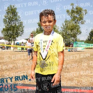 """DIRTYRUN2015_KIDS_845 copia • <a style=""""font-size:0.8em;"""" href=""""http://www.flickr.com/photos/134017502@N06/19149348174/"""" target=""""_blank"""">View on Flickr</a>"""