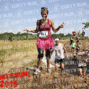 """DIRTYRUN2015_POZZA2_191 • <a style=""""font-size:0.8em;"""" href=""""http://www.flickr.com/photos/134017502@N06/19228473454/"""" target=""""_blank"""">View on Flickr</a>"""