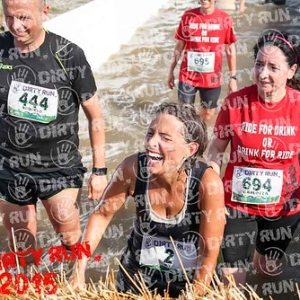 """DIRTYRUN2015_ICE POOL_040 • <a style=""""font-size:0.8em;"""" href=""""http://www.flickr.com/photos/134017502@N06/19231629813/"""" target=""""_blank"""">View on Flickr</a>"""