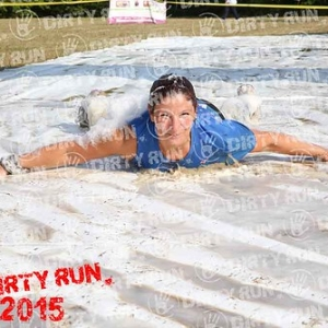 """DIRTYRUN2015_ARRIVO_0338 • <a style=""""font-size:0.8em;"""" href=""""http://www.flickr.com/photos/134017502@N06/19232510433/"""" target=""""_blank"""">View on Flickr</a>"""