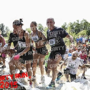 """DIRTYRUN2015_POZZA1_290 copia • <a style=""""font-size:0.8em;"""" href=""""http://www.flickr.com/photos/134017502@N06/19663372809/"""" target=""""_blank"""">View on Flickr</a>"""