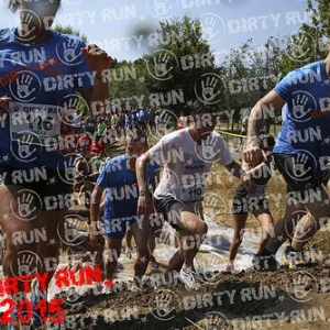 """DIRTYRUN2015_POZZA1_150 copia • <a style=""""font-size:0.8em;"""" href=""""http://www.flickr.com/photos/134017502@N06/19663440099/"""" target=""""_blank"""">View on Flickr</a>"""