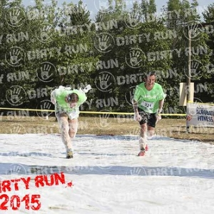 """DIRTYRUN2015_ARRIVO_1146 • <a style=""""font-size:0.8em;"""" href=""""http://www.flickr.com/photos/134017502@N06/19667616359/"""" target=""""_blank"""">View on Flickr</a>"""