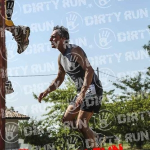 "DIRTYRUN2015_CONTAINER_033 • <a style=""font-size:0.8em;"" href=""http://www.flickr.com/photos/134017502@N06/19825822696/"" target=""_blank"">View on Flickr</a>"