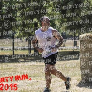 """DIRTYRUN2015_PAGLIA_114 • <a style=""""font-size:0.8em;"""" href=""""http://www.flickr.com/photos/134017502@N06/19842919662/"""" target=""""_blank"""">View on Flickr</a>"""