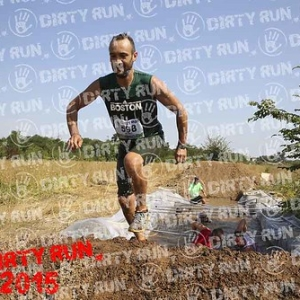 """DIRTYRUN2015_POZZA2_125 • <a style=""""font-size:0.8em;"""" href=""""http://www.flickr.com/photos/134017502@N06/19843770372/"""" target=""""_blank"""">View on Flickr</a>"""