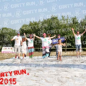 """DIRTYRUN2015_ARRIVO_0367 • <a style=""""font-size:0.8em;"""" href=""""http://www.flickr.com/photos/134017502@N06/19853405045/"""" target=""""_blank"""">View on Flickr</a>"""