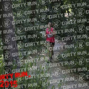 """DIRTYRUN2015_BOSCO_2 • <a style=""""font-size:0.8em;"""" href=""""http://www.flickr.com/photos/134017502@N06/19858139891/"""" target=""""_blank"""">View on Flickr</a>"""