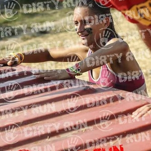 """DIRTYRUN2015_CONTAINER_155 • <a style=""""font-size:0.8em;"""" href=""""http://www.flickr.com/photos/134017502@N06/19231043463/"""" target=""""_blank"""">View on Flickr</a>"""
