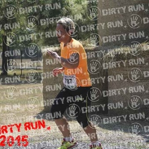 """DIRTYRUN2015_PAGLIA_155 • <a style=""""font-size:0.8em;"""" href=""""http://www.flickr.com/photos/134017502@N06/19662258328/"""" target=""""_blank"""">View on Flickr</a>"""