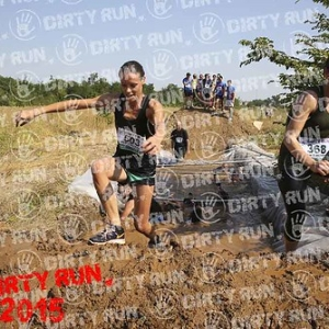 """DIRTYRUN2015_POZZA2_218 • <a style=""""font-size:0.8em;"""" href=""""http://www.flickr.com/photos/134017502@N06/19663031868/"""" target=""""_blank"""">View on Flickr</a>"""