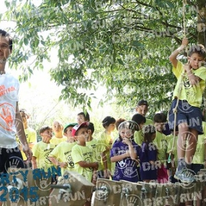 """DIRTYRUN2015_KIDS_142 copia • <a style=""""font-size:0.8em;"""" href=""""http://www.flickr.com/photos/134017502@N06/19775865211/"""" target=""""_blank"""">View on Flickr</a>"""