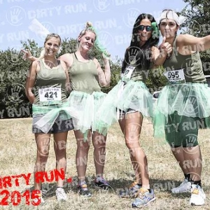 """DIRTYRUN2015_GRUPPI_041 • <a style=""""font-size:0.8em;"""" href=""""http://www.flickr.com/photos/134017502@N06/19842099582/"""" target=""""_blank"""">View on Flickr</a>"""