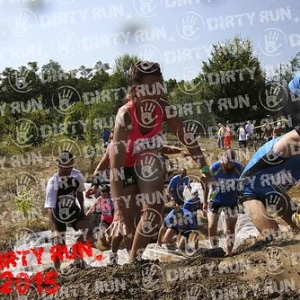 """DIRTYRUN2015_POZZA1_192 copia • <a style=""""font-size:0.8em;"""" href=""""http://www.flickr.com/photos/134017502@N06/19229112593/"""" target=""""_blank"""">View on Flickr</a>"""