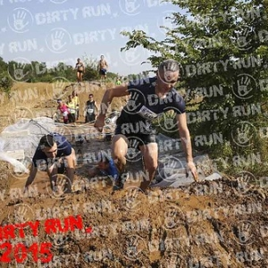 """DIRTYRUN2015_POZZA2_225 • <a style=""""font-size:0.8em;"""" href=""""http://www.flickr.com/photos/134017502@N06/19230156373/"""" target=""""_blank"""">View on Flickr</a>"""