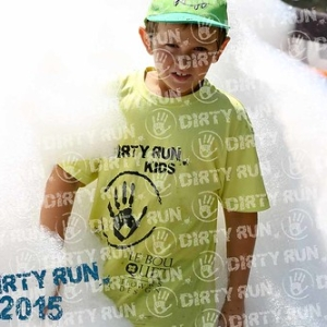"""DIRTYRUN2015_KIDS_706 copia • <a style=""""font-size:0.8em;"""" href=""""http://www.flickr.com/photos/134017502@N06/19583601790/"""" target=""""_blank"""">View on Flickr</a>"""