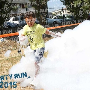 """DIRTYRUN2015_KIDS_586 copia • <a style=""""font-size:0.8em;"""" href=""""http://www.flickr.com/photos/134017502@N06/19583715888/"""" target=""""_blank"""">View on Flickr</a>"""