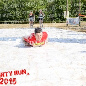 """DIRTYRUN2015_ARRIVO_0178 • <a style=""""font-size:0.8em;"""" href=""""http://www.flickr.com/photos/134017502@N06/19665497848/"""" target=""""_blank"""">View on Flickr</a>"""