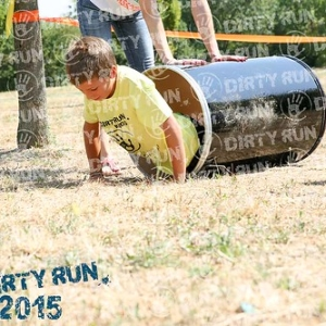 """DIRTYRUN2015_KIDS_399 copia • <a style=""""font-size:0.8em;"""" href=""""http://www.flickr.com/photos/134017502@N06/19775933141/"""" target=""""_blank"""">View on Flickr</a>"""