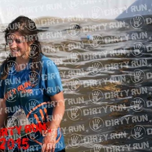"""DIRTYRUN2015_ICE POOL_042 • <a style=""""font-size:0.8em;"""" href=""""http://www.flickr.com/photos/134017502@N06/19845128392/"""" target=""""_blank"""">View on Flickr</a>"""
