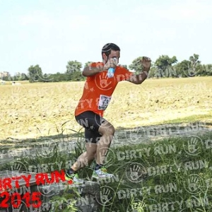 """DIRTYRUN2015_FOSSO_020 • <a style=""""font-size:0.8em;"""" href=""""http://www.flickr.com/photos/134017502@N06/19851819705/"""" target=""""_blank"""">View on Flickr</a>"""