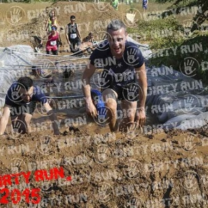 """DIRTYRUN2015_POZZA2_224 • <a style=""""font-size:0.8em;"""" href=""""http://www.flickr.com/photos/134017502@N06/19855674911/"""" target=""""_blank"""">View on Flickr</a>"""