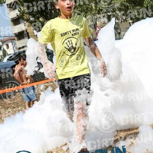 """DIRTYRUN2015_KIDS_543 copia • <a style=""""font-size:0.8em;"""" href=""""http://www.flickr.com/photos/134017502@N06/19150882263/"""" target=""""_blank"""">View on Flickr</a>"""