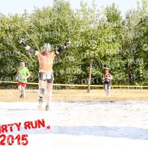 """DIRTYRUN2015_ARRIVO_0134 • <a style=""""font-size:0.8em;"""" href=""""http://www.flickr.com/photos/134017502@N06/19232659763/"""" target=""""_blank"""">View on Flickr</a>"""