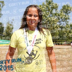 """DIRTYRUN2015_KIDS_865 copia • <a style=""""font-size:0.8em;"""" href=""""http://www.flickr.com/photos/134017502@N06/19771930585/"""" target=""""_blank"""">View on Flickr</a>"""