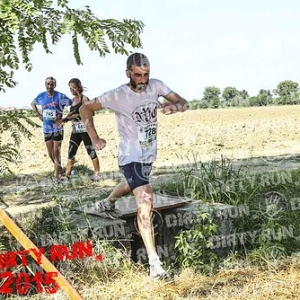 """DIRTYRUN2015_FOSSO_187 • <a style=""""font-size:0.8em;"""" href=""""http://www.flickr.com/photos/134017502@N06/19844289222/"""" target=""""_blank"""">View on Flickr</a>"""