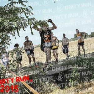 """DIRTYRUN2015_FOSSO_131 • <a style=""""font-size:0.8em;"""" href=""""http://www.flickr.com/photos/134017502@N06/19844337292/"""" target=""""_blank"""">View on Flickr</a>"""